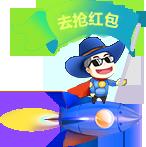 馆陶网络公司